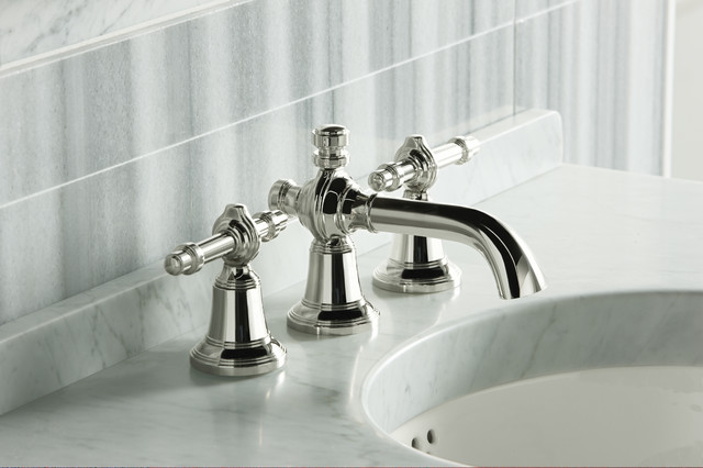 kallista 39 s inigo collection by michael s smith traditional bathroom faucets san diego by