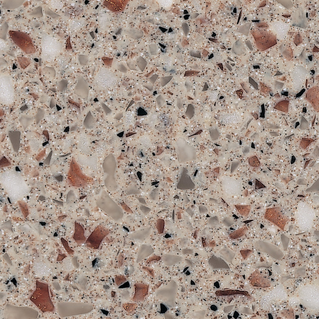 772 copper quartz formica solid surfacing kitchen countertops Copper countertops cost