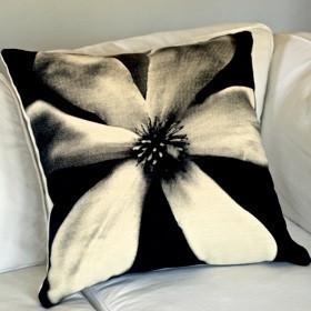 Archival Decor - Decorative Pillows - los angeles - by Burke Decor
