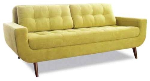 Ava Sofa Contemporary Sofas By Scandinavian Designs