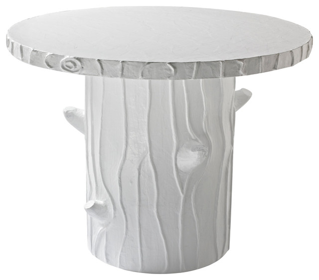 Joe Weeks Table eclectic-side-tables-and-end-tables