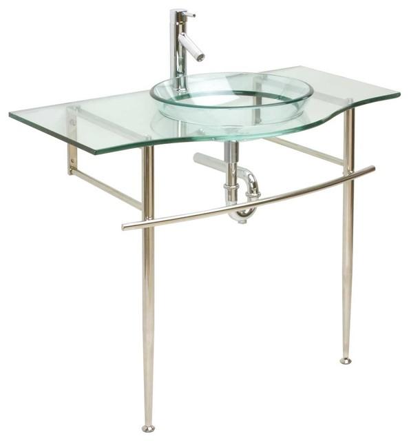 Miranda Lambert Bathroom Sink Chords: Sink, Miranda Biography