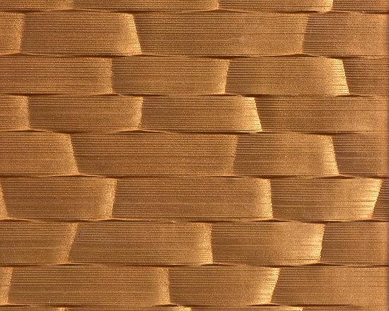 Opulence Series - Pattern: San Remo