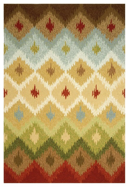 Jaipur Rugs contemporary