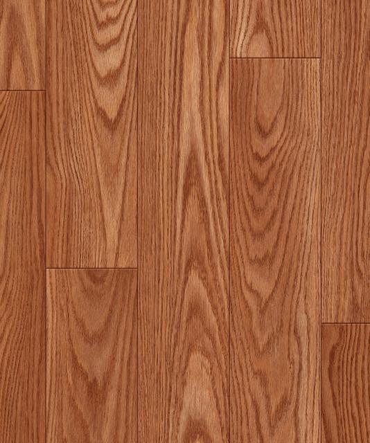 In stock laminate laminate flooring denver by for Laminate flooring denver