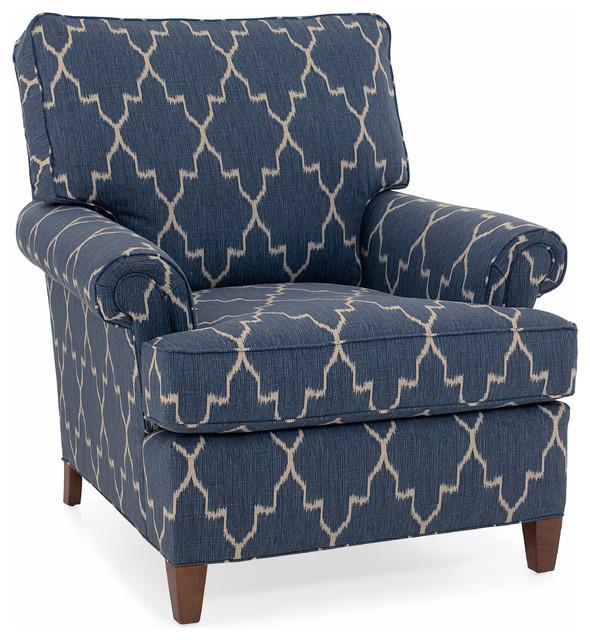 c.r. laine 1365_1012.jpg chairs