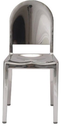 Morgans Dining Chair modern-dining-chairs
