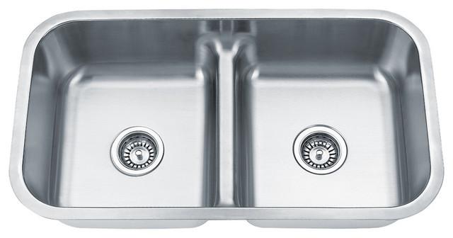 Dowell Sinks : Dowell 32