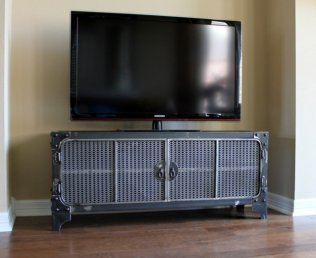 Free Small Media Cabinet Tv Furniture Pe With Small Media Cabinet