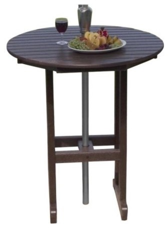 All Products / Outdoor / Outdoor Furniture / Outdoor Tables