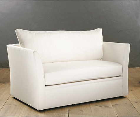 Sofas sectionals futons accessories futons sofa beds