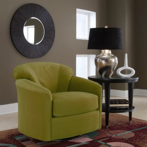 All products living chairs rocking chairs