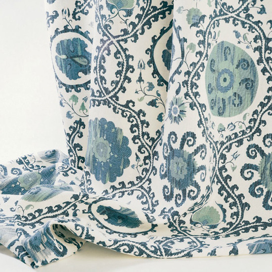 Oxus by Carleton V contemporary-upholstery-fabric