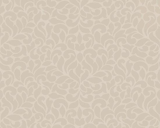 Lotus Vibe Wallpaper -