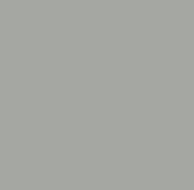 SW 7066 Gray Matters Paint By Sherwin Williams