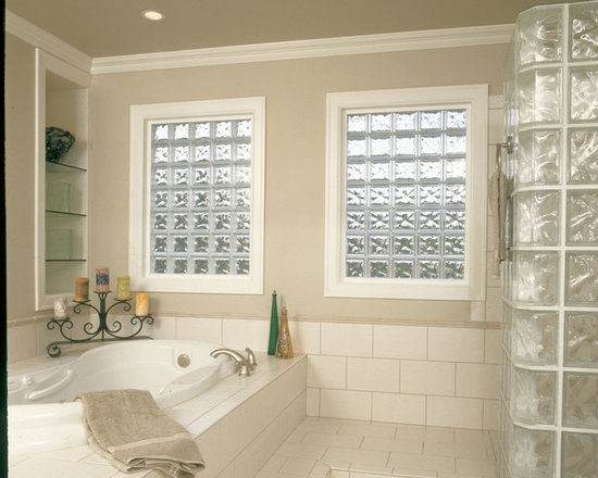 decorative bathroom windows design ideas pictures remodel and decor