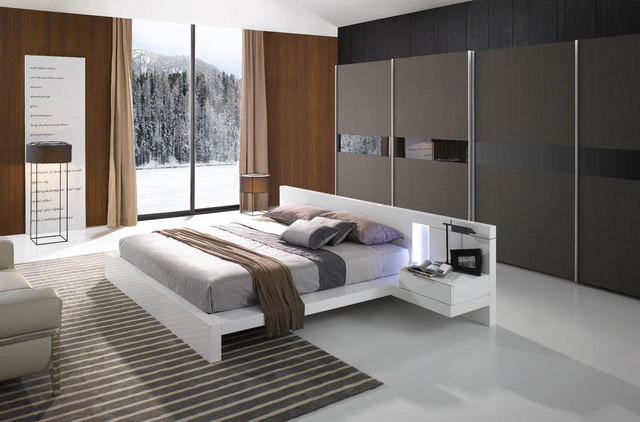 Exclusive Quality Design Master Bedroom Feat Light Contemporary Lighting Miami By Prime