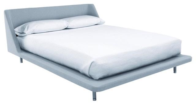 Nook Full Bed by Blu Dot modern-beds