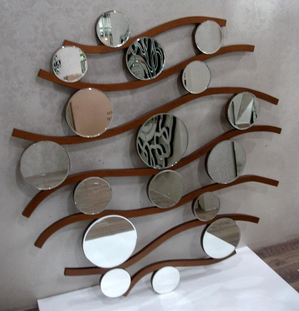 Decor Wall Mirrors New ampfashion Design For Your House