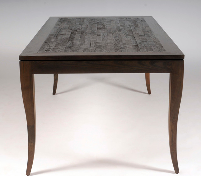 Parkton Dining Table traditional