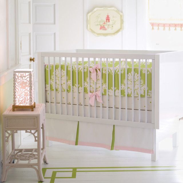 Kate Collection baby-bedding