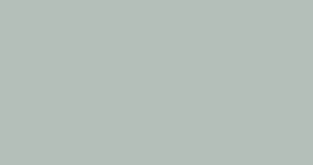 Beach Glass 1564 by Benjamin Moore  paints stains and glazes