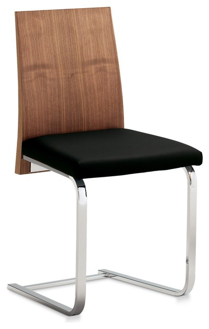 Jeff-SL Dining Chair contemporary-dining-chairs
