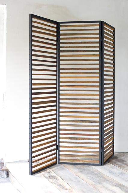 Gladys Screen Screens And Room Dividers Raleigh By VanCollier