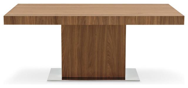 Calligaris Park CS/4039-FRW modern-dining-tables