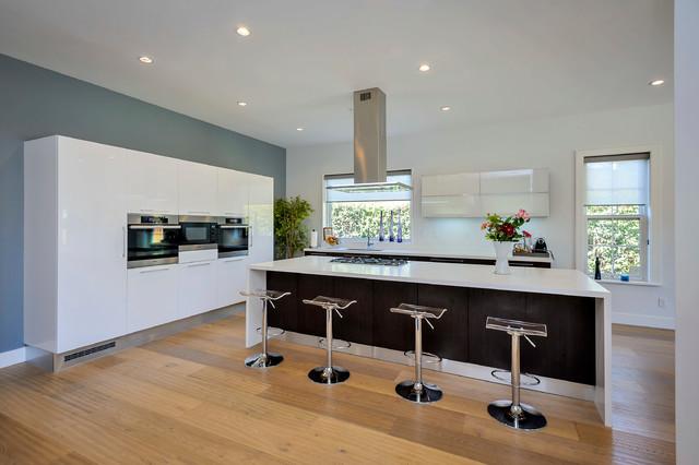 Aran cucine cabinets dali and erika collections - Aran cucine forum ...