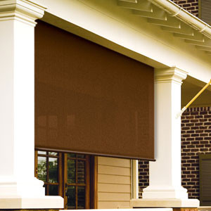 Emejing Coolaroo Exterior Sun Shade Pictures - Interior Design ...