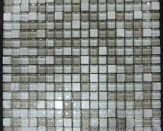 Stone Mosaic, Marble Mosaic -