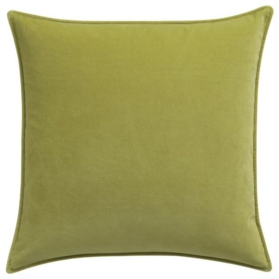 Contemporary Pillows contemporary-decorative-pillows