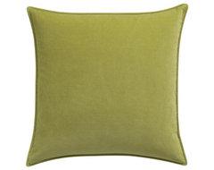 Contemporary Pillows contemporary-decorative-pillows