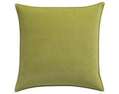 Contemporary Pillows contemporary-pillows