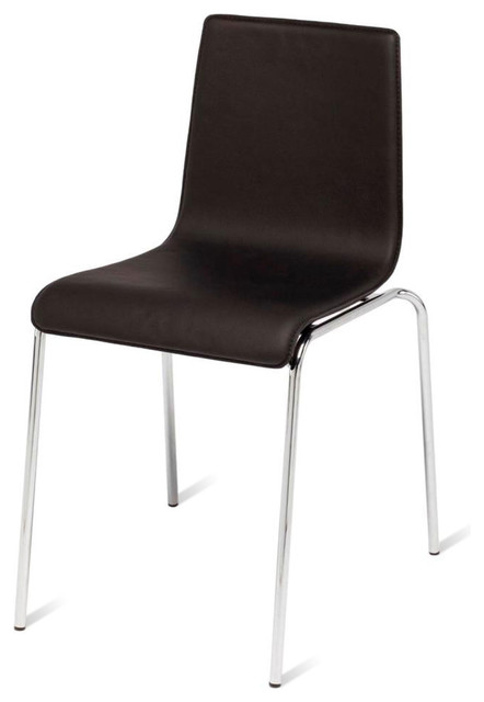 Chair Chair - Upholstered by Blu Dot modern chairs