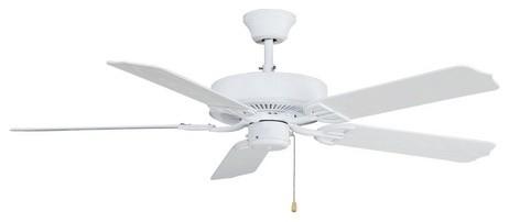 White ceiling fan no light photos house interior and fan ceiling fans no lights fan white light aloadofball Images