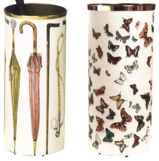 Best Indoor Umbrella Stands Photos - Amazing Design Ideas - luxsee.us