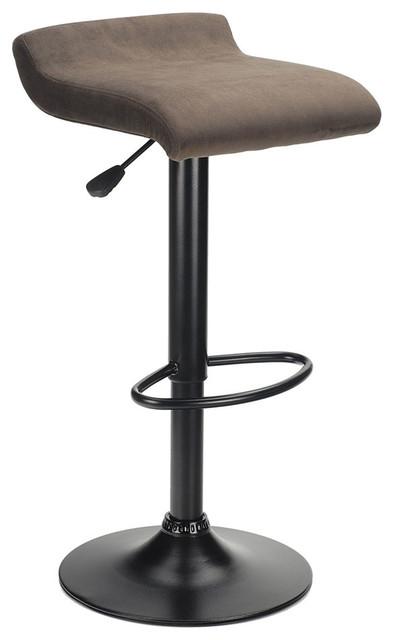 Marni Air Lift Stool modern-bar-stools-and-counter-stools