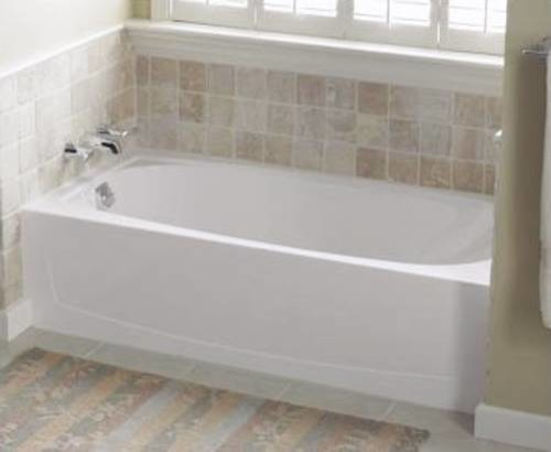 Sterling Tubs Images - Reverse Search