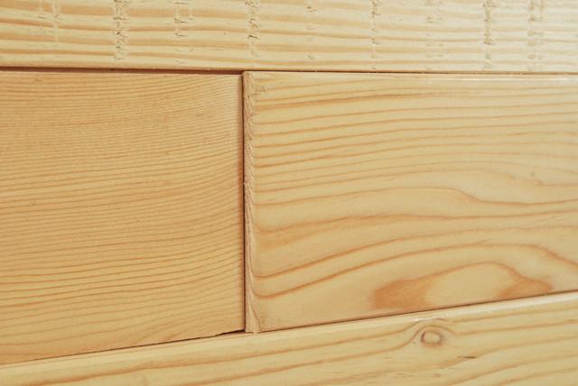 Wall Cladding hardwood-flooring