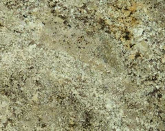 Sage Brush Polished traditional-kitchen-countertops