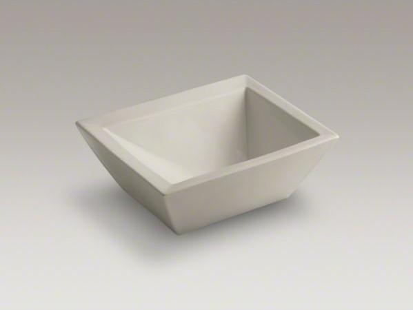 all products bath bathroom sinks