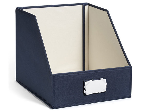 Great Useful Stuff - Sweater Bins for Organized Closet Storage, Navy: Ultra 600 D Polyester - Does your closet feel a little stuffy? We all know how tough it is to keep a closet looking neat and organized. Whether you have a closet nightmare or you just want a little more order, our stylish Sweater Storage Bins are the perfect choice for you!