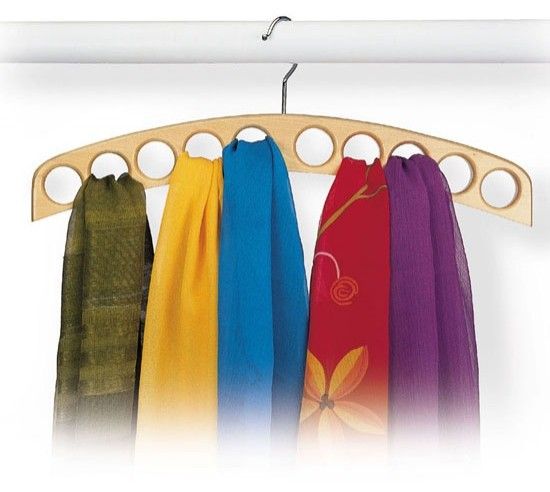 Contemporary Hooks And Hangers contemporary-hooks-and-hangers