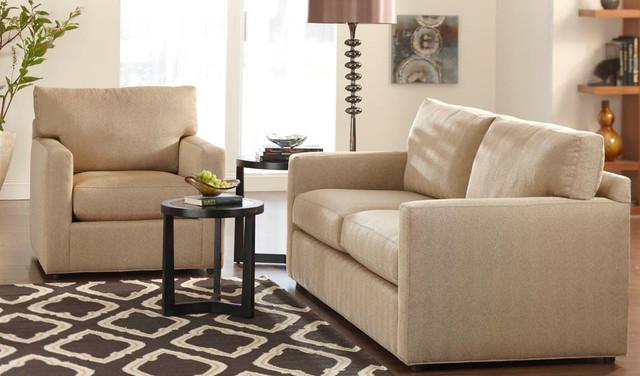 Dania October modern-living-room