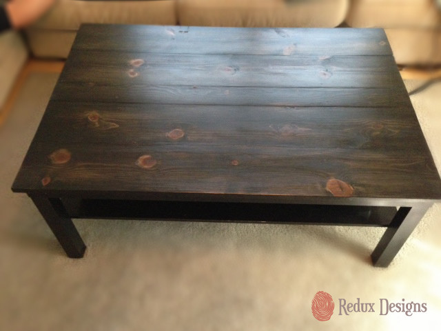 coffee table refinish refinished coffee tables and coffee tables