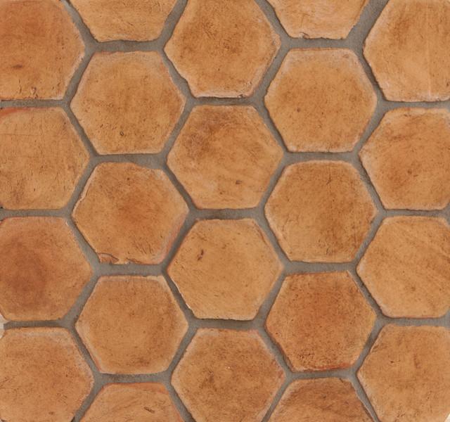 terracotta tiles the image kid has it. Black Bedroom Furniture Sets. Home Design Ideas