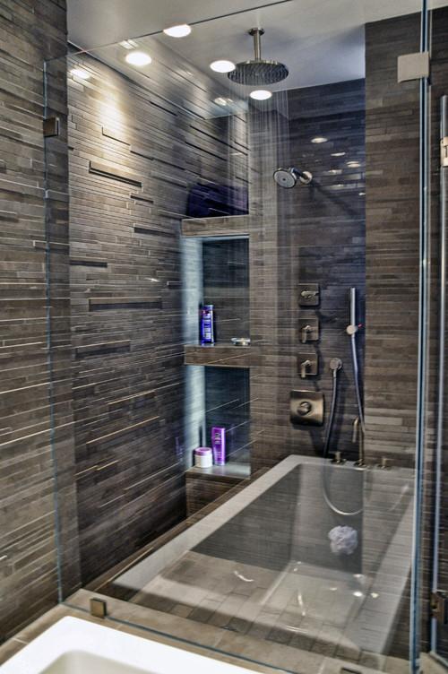 master bathroom more info. Black Bedroom Furniture Sets. Home Design Ideas