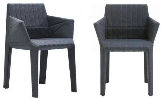 facett by ligne roset. Black Bedroom Furniture Sets. Home Design Ideas